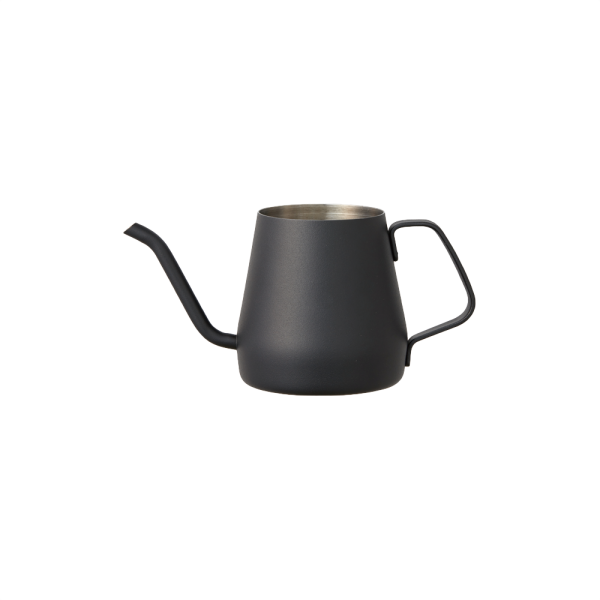img1Pour Over Kettle zwart 430ml