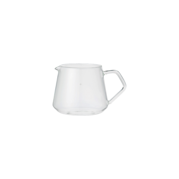 img1Coffee Server 300ml