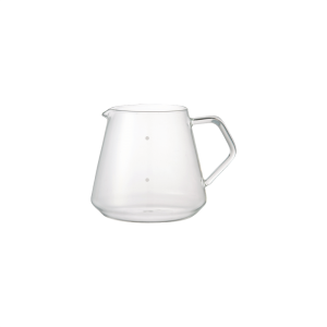 img1Coffee Server 600ml