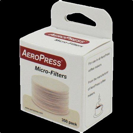 img1AeroPress micro-filters, 350 stuks