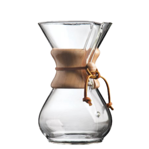 img1Chemex 6 cup