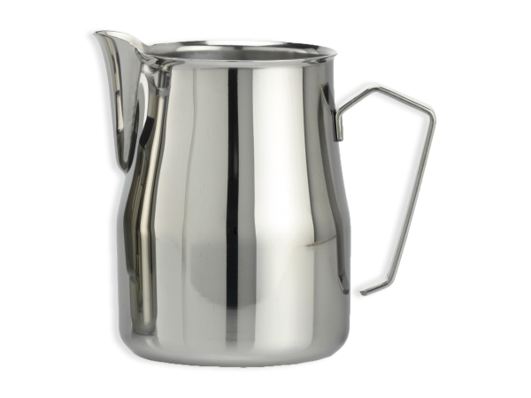 img1Motta Europa Milk Pitcher 0,50 l