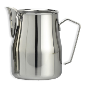img1Motta Europa Milk Pitcher 1 l