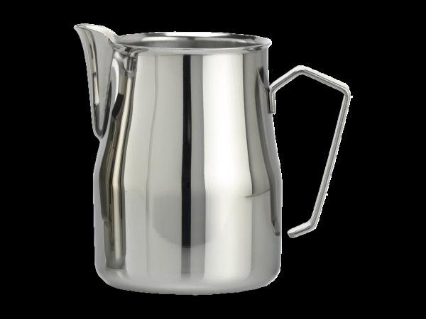 img1Motta Europa Milk Pitcher 0,35 l
