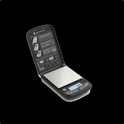img1Rhinowares Pocket scale