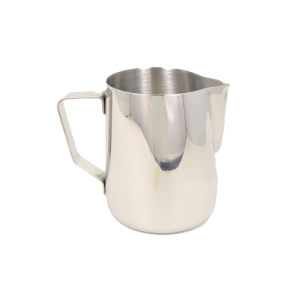 img1Rhinowares Pro Milk Pitcher 360ml