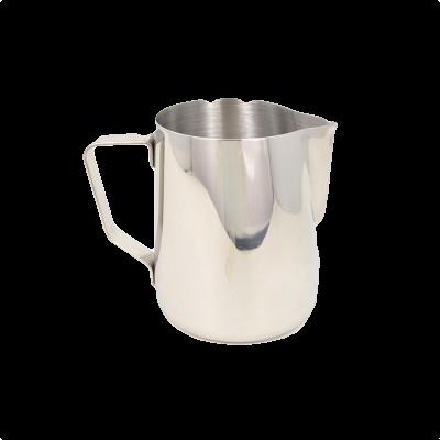 img1Rhinowares Pro Milk Pitcher 360ml