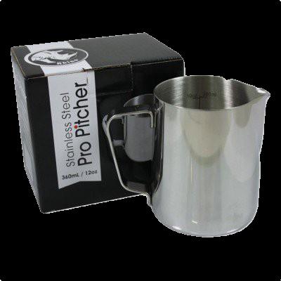 img2Rhinowares Pro Milk Pitcher 360ml