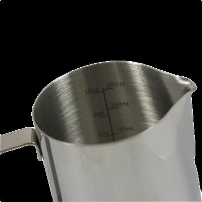 img3Rhinowares Pro Milk Pitcher 360ml