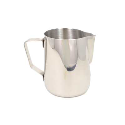 img1Rhinowares Pro Milk Pitcher 600ml