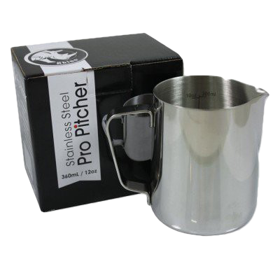 img2Rhinowares Pro Milk Pitcher 600ml