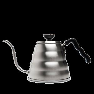 img1Hario v60 buono kettle